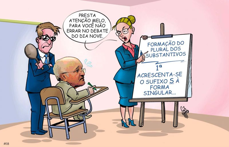 charge-melo-ensino