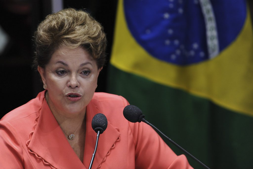 dilma franceses